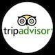 CUSTOM TOUR - Scout @ 01/01/2014  (source: Tripadvisor)