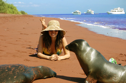 galapagos-what-to-see