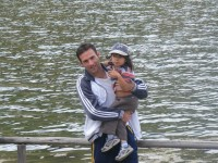 Shuly Yossef